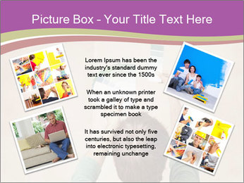 0000075272 PowerPoint Template - Slide 24