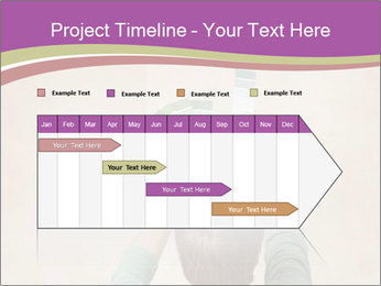 0000075272 PowerPoint Template - Slide 25