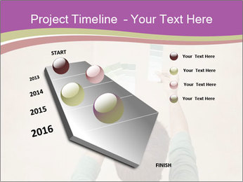 0000075272 PowerPoint Template - Slide 26
