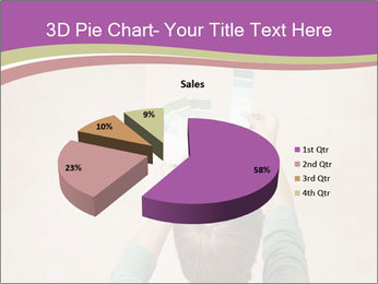 0000075272 PowerPoint Template - Slide 35