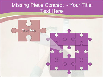 0000075272 PowerPoint Template - Slide 45