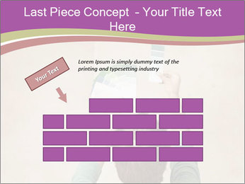 0000075272 PowerPoint Template - Slide 46