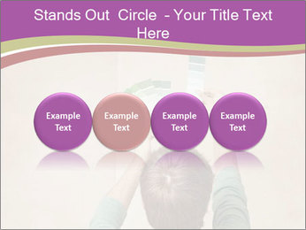 0000075272 PowerPoint Template - Slide 76