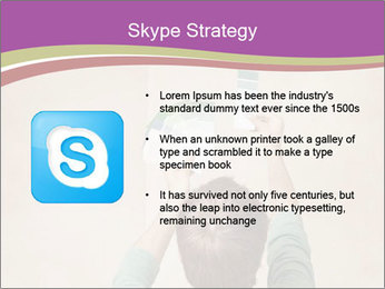 0000075272 PowerPoint Template - Slide 8