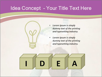 0000075272 PowerPoint Template - Slide 80