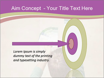 0000075272 PowerPoint Template - Slide 83