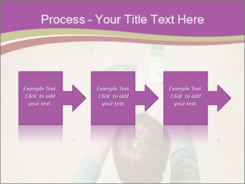 0000075272 PowerPoint Template - Slide 88