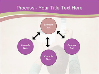 0000075272 PowerPoint Template - Slide 91