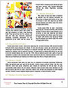 0000075272 Word Template - Page 4