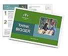 0000075273 Postcard Templates