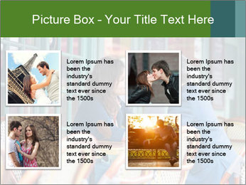 0000075273 PowerPoint Templates - Slide 14