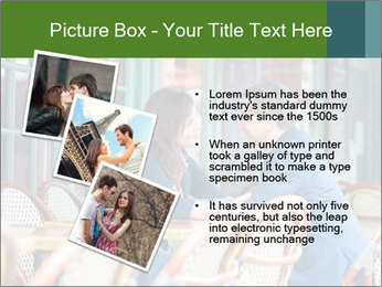 0000075273 PowerPoint Template - Slide 17