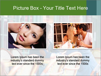 0000075273 PowerPoint Template - Slide 18