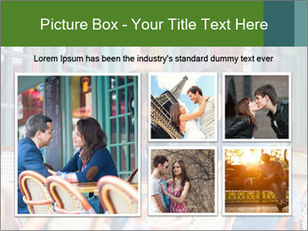 0000075273 PowerPoint Template - Slide 19