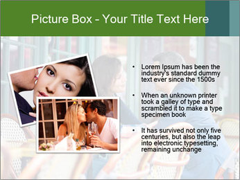 0000075273 PowerPoint Templates - Slide 20