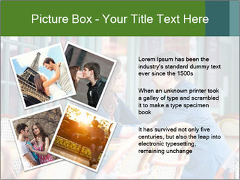 0000075273 PowerPoint Template - Slide 23