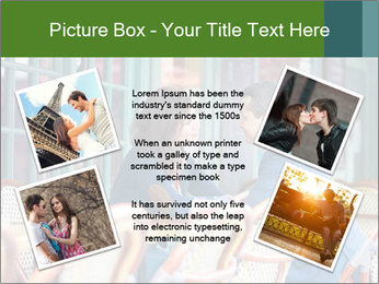 0000075273 PowerPoint Template - Slide 24