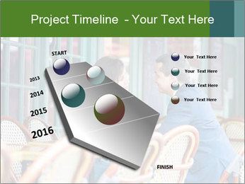 0000075273 PowerPoint Template - Slide 26