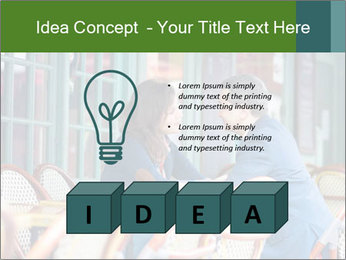 0000075273 PowerPoint Template - Slide 80