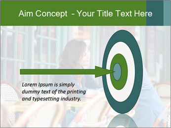 0000075273 PowerPoint Template - Slide 83