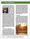0000075273 Word Template - Page 3
