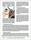 0000075273 Word Template - Page 4