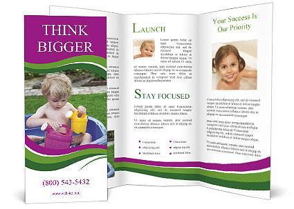 0000075274 Brochure Template