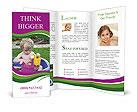0000075274 Brochure Templates