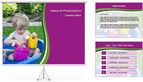 0000075274 PowerPoint Template