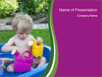 0000075274 PowerPoint Template - Slide 1