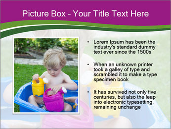 0000075274 PowerPoint Templates - Slide 13