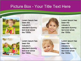 0000075274 PowerPoint Templates - Slide 14