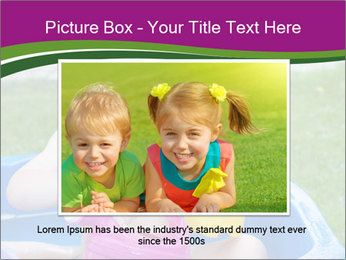 0000075274 PowerPoint Templates - Slide 15