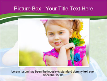 0000075274 PowerPoint Templates - Slide 16