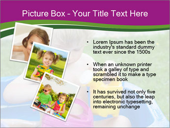 0000075274 PowerPoint Templates - Slide 17