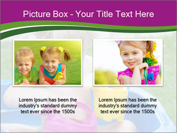 0000075274 PowerPoint Templates - Slide 18