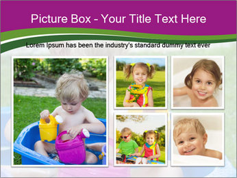 0000075274 PowerPoint Templates - Slide 19