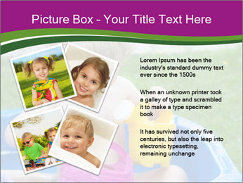 0000075274 PowerPoint Templates - Slide 23