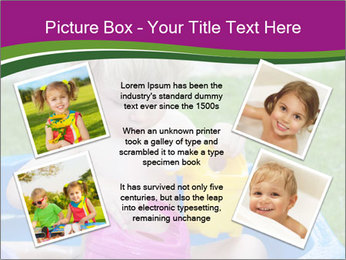 0000075274 PowerPoint Template - Slide 24