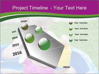 0000075274 PowerPoint Templates - Slide 26