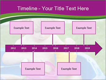 0000075274 PowerPoint Templates - Slide 28