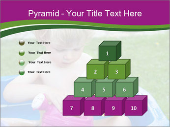 0000075274 PowerPoint Templates - Slide 31