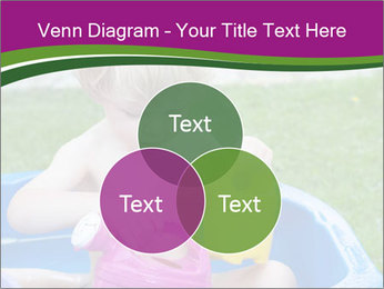 0000075274 PowerPoint Templates - Slide 33