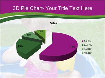 0000075274 PowerPoint Templates - Slide 35