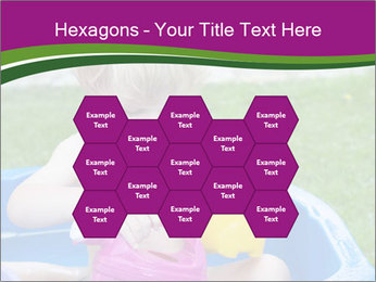 0000075274 PowerPoint Templates - Slide 44