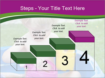 0000075274 PowerPoint Templates - Slide 64