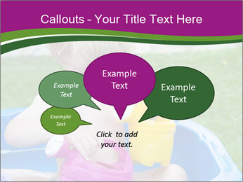 0000075274 PowerPoint Templates - Slide 73