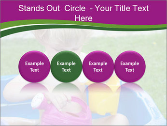0000075274 PowerPoint Template - Slide 76