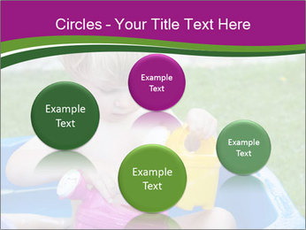 0000075274 PowerPoint Templates - Slide 77