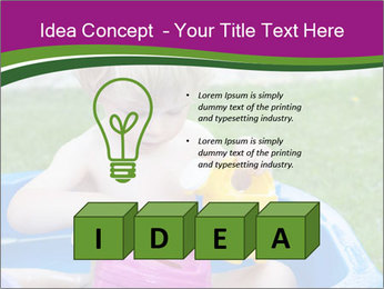 0000075274 PowerPoint Templates - Slide 80